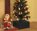 Santa (included with Flowol 4)
