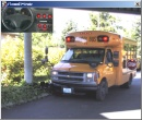 School Bus (included with Flowol 4)