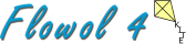 Flowol Software